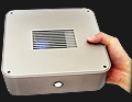 SSD·램까지 더해도…10만원대 미니PC 출시