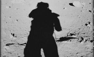 아폴로 달탐사 여행의 희귀사진들