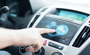 현대·기아차 '오디오·비디오·내비'시스템 확 바꾼다
