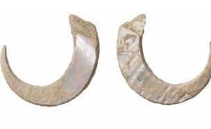 2만3000년된 낚시바늘, 오키나와 동굴서 발견