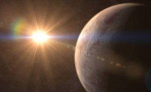 32.7광년 떨어진 곳에…새 슈퍼지구 발견