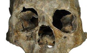 고대 브라질서 가족 시신을 먹은 이유는?