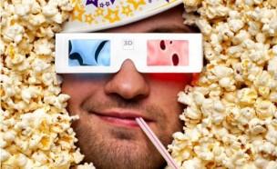 사우디 국부펀드 영화관에 투자…