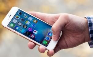 애플, 어린이 스마트폰 중독 책임론 몰리자…
