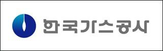 한국가스공사 (산업정책부) 리스트로 이동