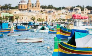 몰타, 지중해의 낙원에서 암호화폐 새 허브로 부상