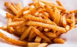 인공지능(AI)이 더 맛있는 감자튀김 만든다