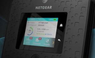 美 AT&T, 5G 모바일라우터 공개...