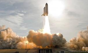 중국 '우주굴기' 박차, 미국보다 많은 로켓 발사