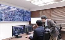 전력강국 R&D리더 KERI 5대 성과