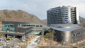 한수원, 원전해체 국제 협력 네트워크 구축