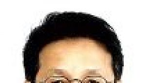 OCI, 김택중 사장 등 14명 승진 인사