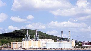 동서발전, 울산발전소 연계 ESS 준공