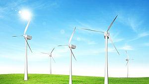 발전 공기업, 신재생에너지 설비 확대