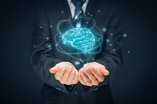 포스코, 취약층 인공지능·빅데이터 무료교육
