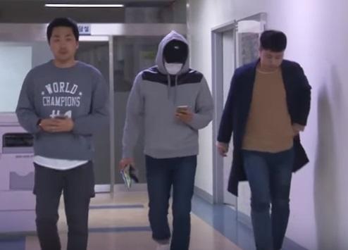 """결혼 앞둔 박유천 """"저와 하나 응원해달라""""...누리꾼 """"복귀 노리고?"""""""