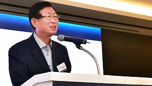 한국전력배 중·고교 육상대회 개최