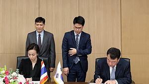 삼성엔지니어링, 태국서 석화 플랜트 수주