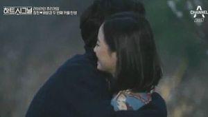 """'하트시그널' 결말, 그녀의 선택이 비난받는 이유? """"어차피 대본일 텐데"""""""