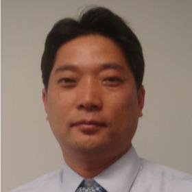 노철희 모젠소프트 대표