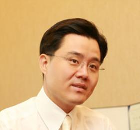 김진수 트리니티소프트 대표