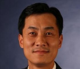 김종덕 한국EMC RSA 사업부 대표