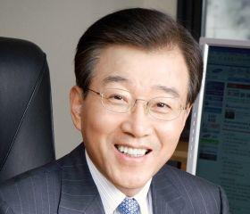 김인 삼성SDS 대표