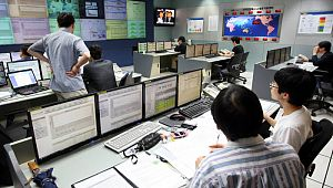 [ICT 시사용어]<2> 모바일 디도스 공격(Mobile DDoS Attack)