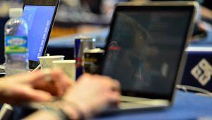 사이버 범죄 기승에 보안업계 활황