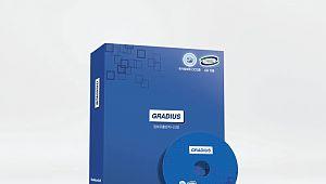 [2013 상반기 인기상품]품질우수-와이즈허브시스템즈 `그라디우스 DLP`