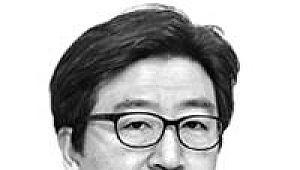 [데스크라인]보안 불감증이 문제다