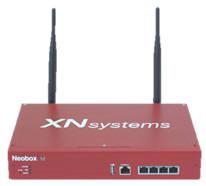[2014 상반기 인기상품]품질우수-엑스엔시스템즈 Neobox M