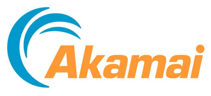 검색엔진 순위 조작하는 웹 공격 발견... 아카마이, SQL인젝션 이용한 공격 확인