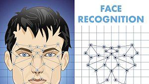 `얼굴 도장`으로 출퇴근 관리부터 은행 출입까지… 얼굴인식 솔루션 도입 본격화