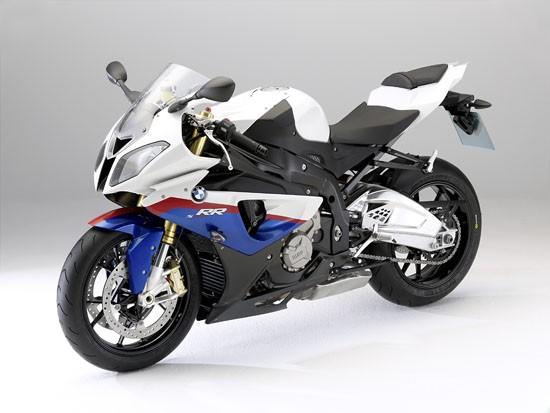 BMW 모토라드, '플래닛 파워' 프로모션 실시