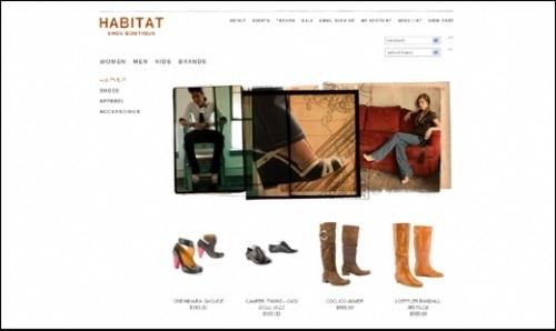 www.habitatshoes.com