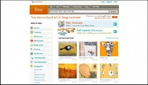 www.etsy.com/