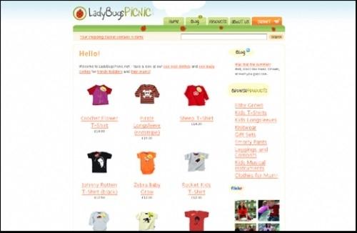 shop.ladybugspicnic.net