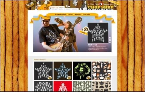 www.chopshopstore.com/home.php