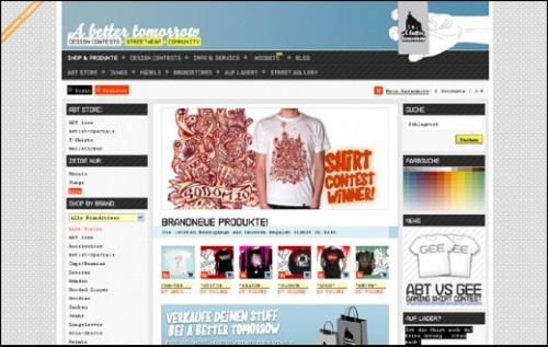 www.a-better-tomorrow.com/customer/catalogue