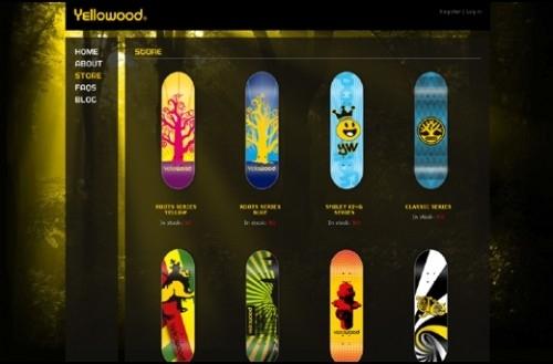www.yellowoodstore.com/store