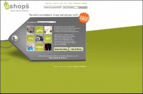 www.ushops.com