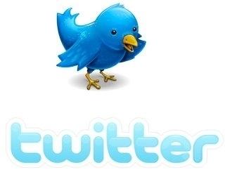 너도나도 트위터, 보안위협은 없을까?