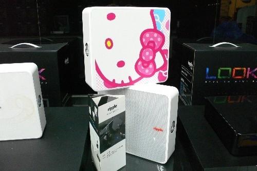 [매장탐방] 인텔 코어i5 PC, 성능 좋은데 가격이…