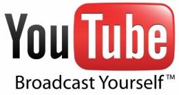 국내 1위 동영상 플랫폼으로 우뚝 선 유튜브