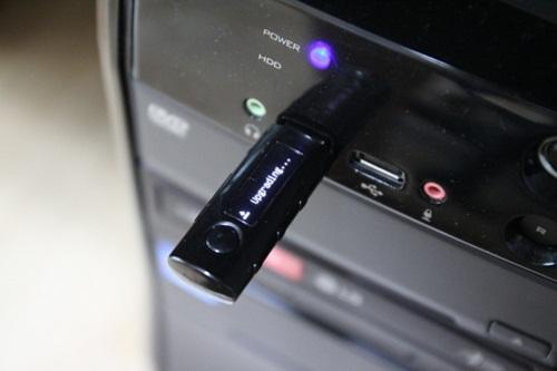 다기능 블루투스 헤드셋 모비프렌 GBH-S400