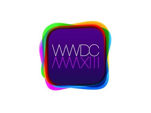 iOS 7의 변신, 팀 쿡의 스티브 잡스 지우기