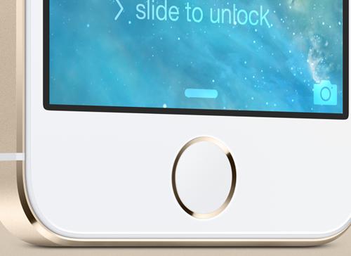 [박병근]예측 가능해진 Apple의 전략