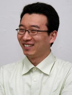 태터앤컴퍼니 노정석 대표