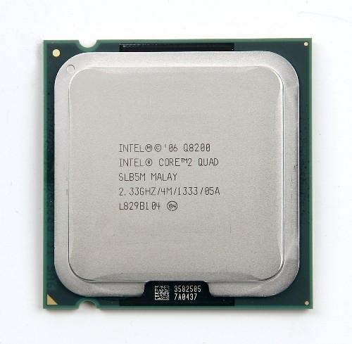 CPU는 코어2 듀오 이상이어야 HD 동영상을 부드럽게 재생한다.